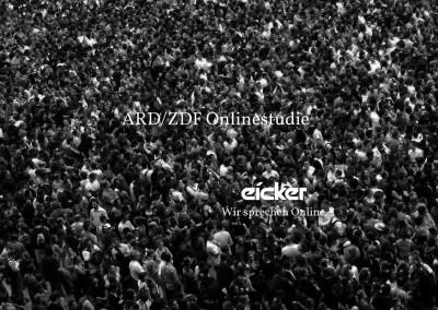 ARD/ZDF Onlinestudie