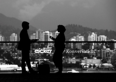Konversation [Original: CC BY Ashraful Kadir]