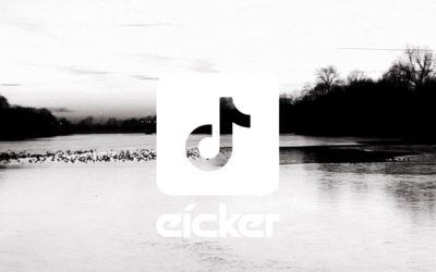 TikTok in Deutschland: Deutsche Firmen, Marken, Medien, Influencer auf TikTok