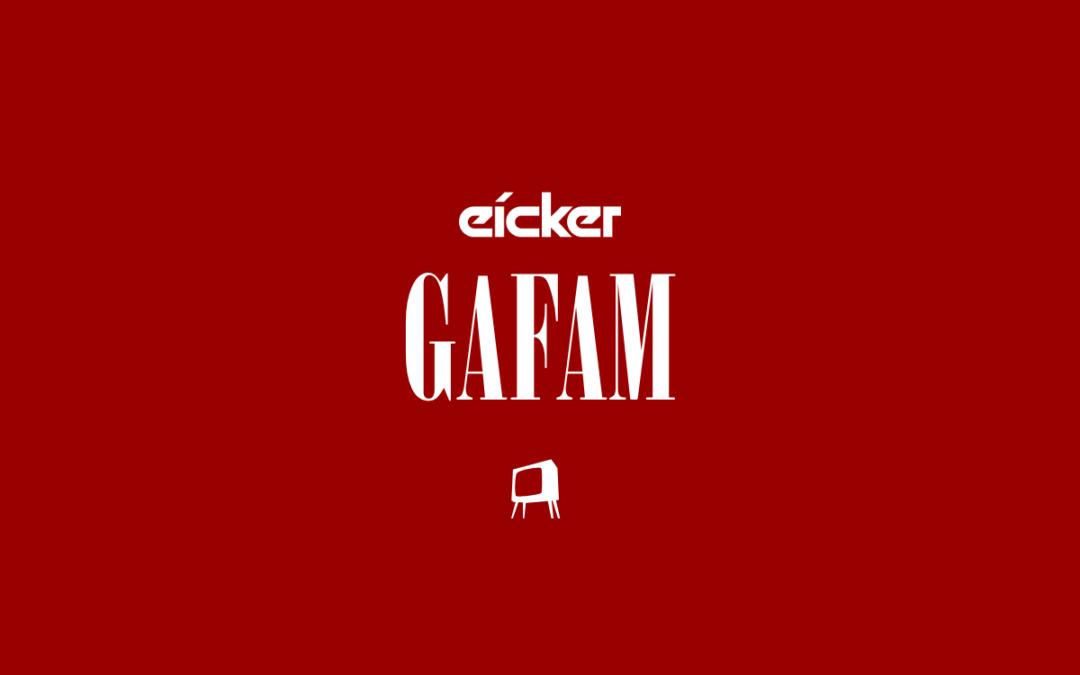 GAFAM