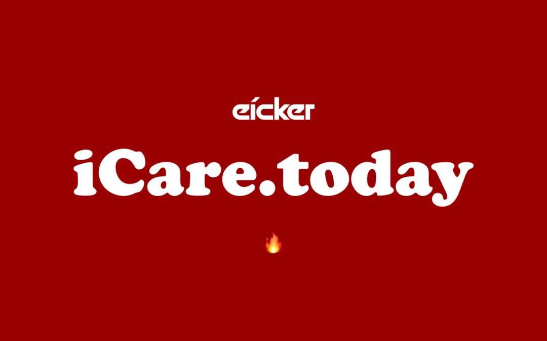 iCare.today