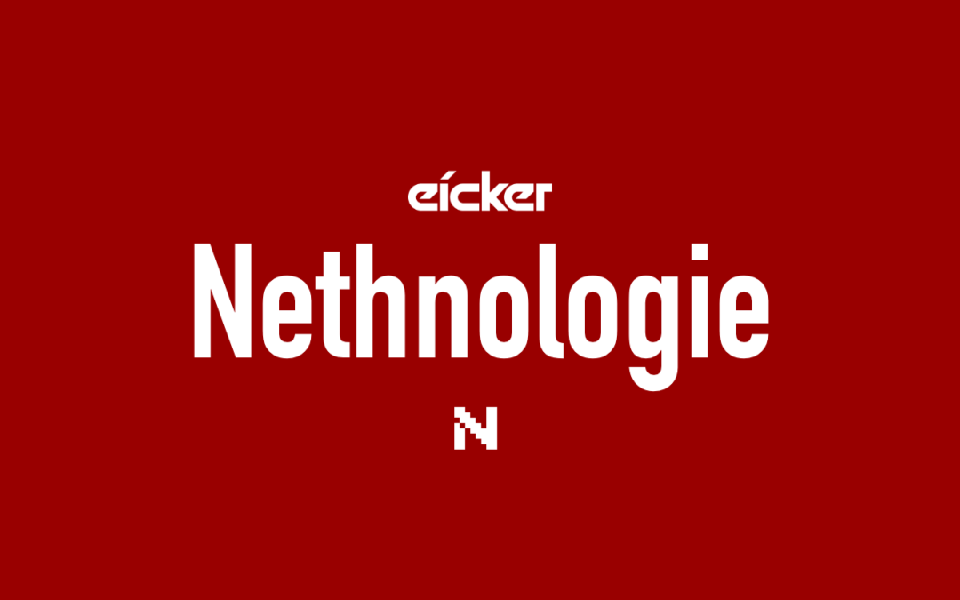 Nethnologie