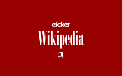 eicker.TV – Wikipedia: Wikimedia Enterprise, Google, Uber, eToro, Docker