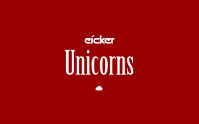 eicker.TV – Europa: Startups & Unicorns, Kryptowährungen & Bitcoin-Handel